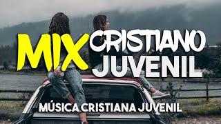 Mix de musica cristiana