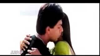 Kabhi Khushi Kabhie Gham Indian movie  song Bollywood KAJOL/