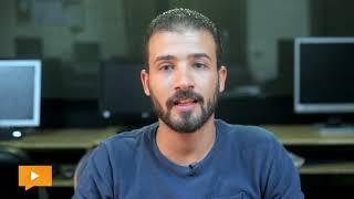 الباحث «ماهر أحمد» يتحدث عن «الإقتصاد الصيني» ومنافسته للإقتصاد الأمريكي