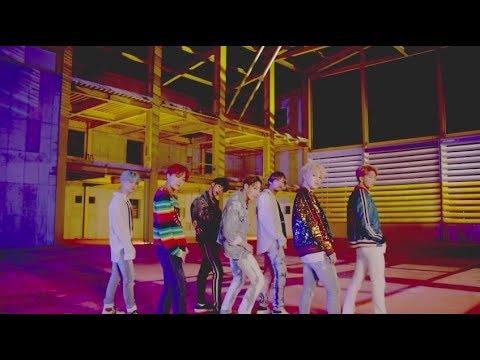 BTS (방탄소년단) - DNA [1 HOUR LOOP] ( 1 시간 )