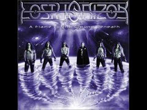 Lost Horizon - Highlander (The One) Pt.2
