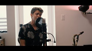 Jamie Miller - Here's Your Perfect (Acoustic)