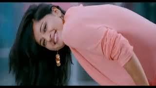 Mere Rashke Qamar || Anushka Shetty Hot Version