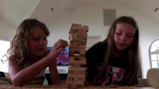 Video The jenga challenge download MP3, 3GP, MP4, WEBM, AVI, FLV Desember 2017
