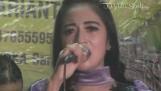 syifa nada - ngaglik dka - kekasih by Rosyyana dewi
