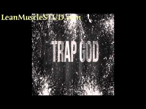 Gucci ManeI Heard ft Rich Homie QuanNEW ♫ Trap God 09 13 2013