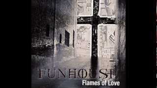 FUNHOUSE - Care For You