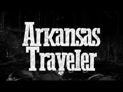 Arkansas Traveler | EP01 | A Western Web Series
