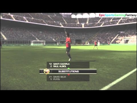 Spain vs Czech Republic live streaming - UEFA EURO 2016 football match today