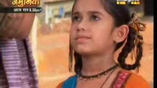 Kashi - Full Episode  17th March  Pt 3
