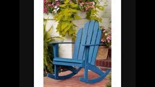 Online Sales of Outdoor Rocking Chairs, Gliders, Porch Swings and more...ComfortRocking_0001