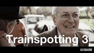 Baixar Trainspotting 3 (altri 20 anni dopo) - Le Coliche