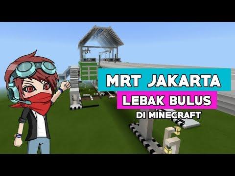 mrt-jakarta-lebak-bulus-di-minecraft