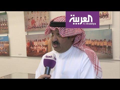 أحمد اليوسف: آل الشيخ سيقدم مفاجأة تهم الرياضة الكويتية  - 23:53-2018 / 9 / 16