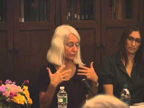 Light on Yoga in America: On the Legacy of BKS Iyengar