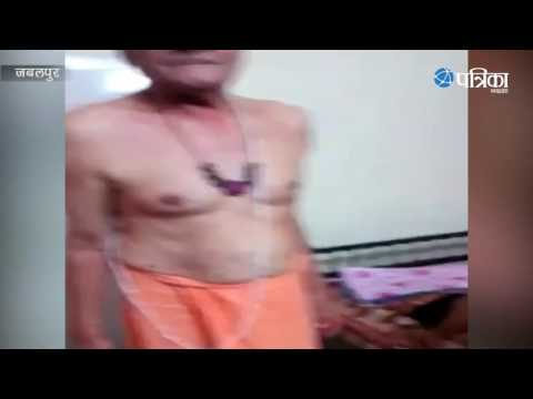 MMS LEAKED | Ex Mayor Having Sex with a Teenage girl | Video viral