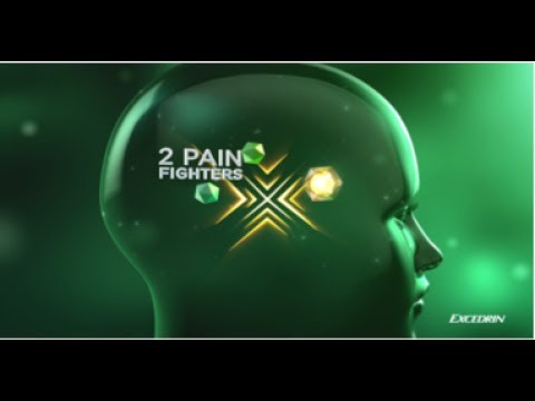 How Excedrin® Extra Strength Relieves Headaches Fast
