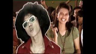 Download lagu Sodara Sodari - Saat Nenek Remaja (Official Video Clip)
