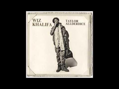 Wiz Khalifa Ft Amber Rose & Rick Ross Never Been Part 2 Instrumental Prod  Sledren