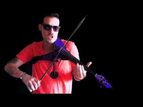 robert-mendoza---just-give-me-reason-[violin-cover]
