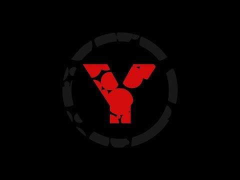 Pryda - Obsessive Progressive (Original Mix)