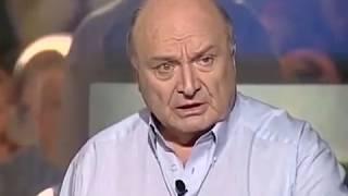 Жванецкий о коррупции в России