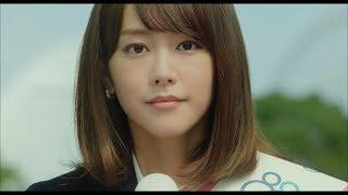 『ヒロイン失格』などの桐谷美玲がヒロインを演じる恋愛コメディー。東...