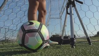 Soccer Vlogs Preview