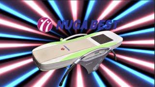 Нуга бест #Nuga Best# Если хочешь быть здоров(Нуга бест #Nuga Best# Если хочешь быть здоров https://www.youtube.com/watch?v=yUJtF... Это видео от благодарных посетителей салона..., 2016-02-09T11:39:50.000Z)