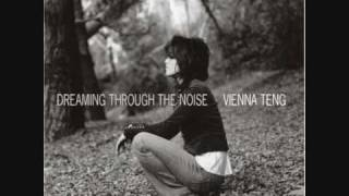 Vienna Teng - Nothing Without You
