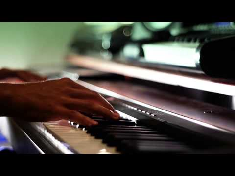 Beautiful Background Instrumental Music - Instrumental Piano Music
