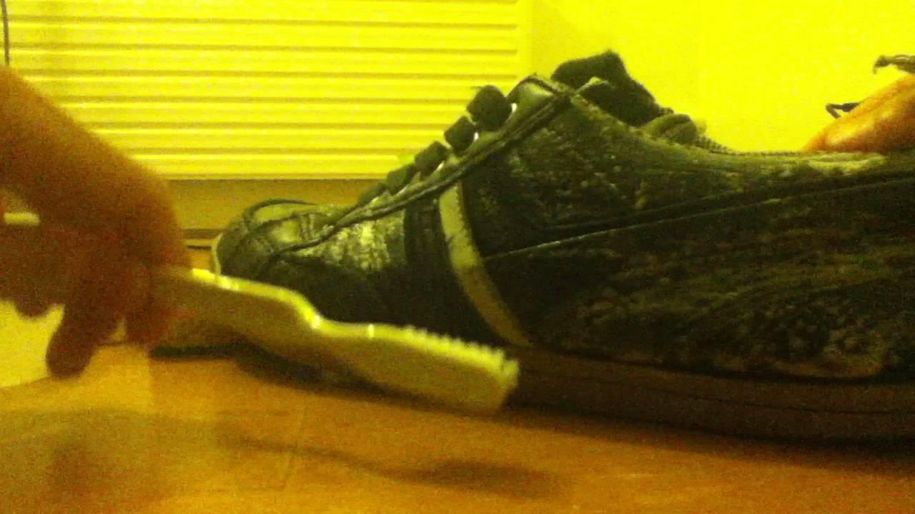 Comment laver des nike blazer en daim nike shox enfants - Laver chaussure en daim ...