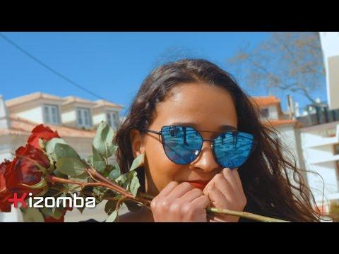 Nikess - História de Amor (feat. Miss Jess)   Official Video