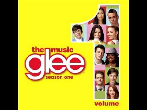 Glee Cast - Glee: The Music, Volume 1 - Taking Chances (Glee Cast Version)