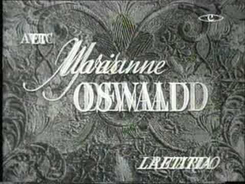 les-amants-de-vérone-(1948)---générique