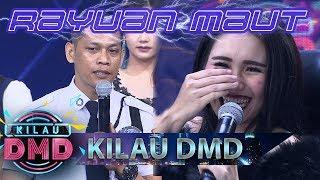 Eko Permadi, Security yg Jago Gombalin Ayu + Stand Up Comedy - Kila...