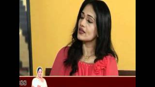Adaraye Ulpatha U Amma TV Programme Part 1