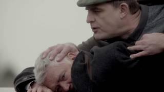 Trailer Inspector George Gently seizoen 8
