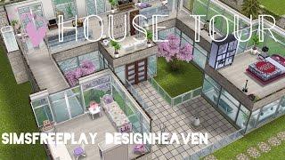 plan aiken ridge sims freeplay mansion luxury relacionada imagem cottage nellie creek casas
