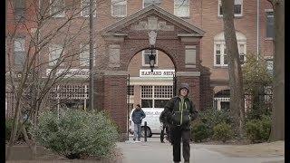 12 միլիոն դոլար Հարվարդի համալսարանին․ միջազգային օրակարգ