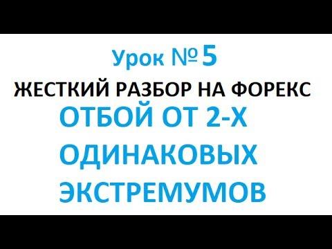Видео Скачать курсы заработок в интернете бесплатно