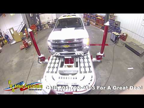 AMERICAN FREEDOM  GT FRAME MACHINE VIDEO INTRODUCTION