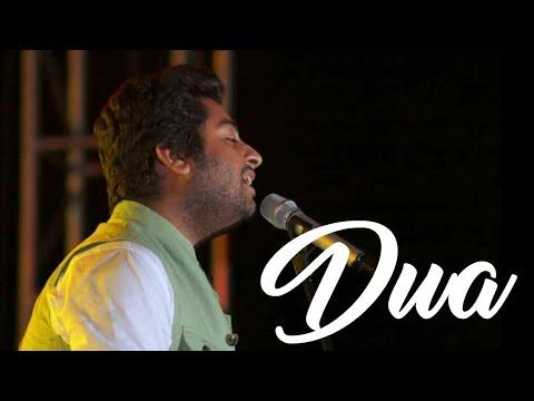 Arijit Singh LIVE in concert | Dua | Shanhgai
