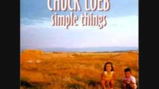 Chuck Loeb - Harbour Lights
