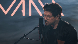 Mosimann feat. Joe Cleere - Never Let You Go (Acoustic Version)
