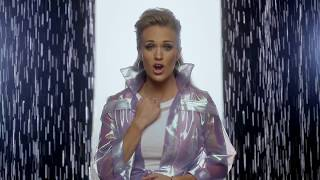 DJ Earworm Mashup ? Carrie Underwood?s Greatest Hits
