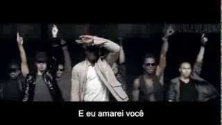 "Let Me Love You ""Until You Learn To Love Yourself"" - Ne Yo (Legendado"