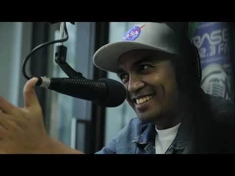 Glenn Fredly - Orang Biasa (Live On Rase Sing Along)