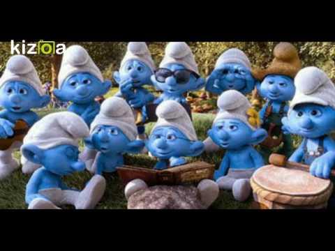Kizoa Editar Videos - Movie Maker: Blake Shelton - Friends - From The Angry Birds Movie