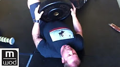 Help, My Low Back Is Smoked From Jumping | Feat. Kelly Starrett | Ep. 214 | MobilityWOD